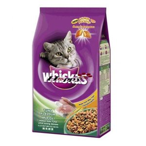 whiskas-tuna-cangu