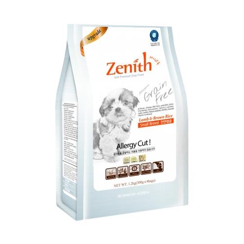 zenith-small-breed-thuc-an-hat-men-cho-nho