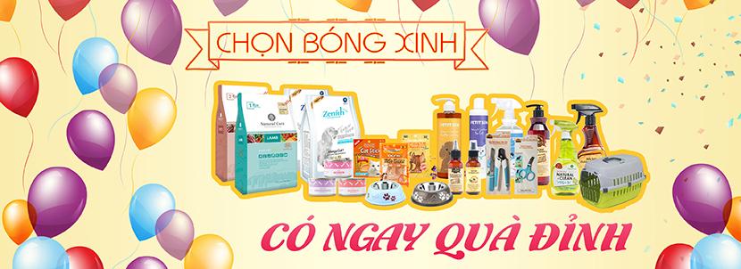chonbong